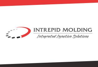 intrepid-molding-thumb