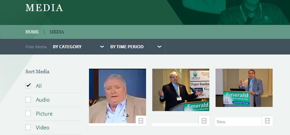 project-emeraldmedia