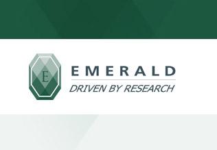 thumb-emerald