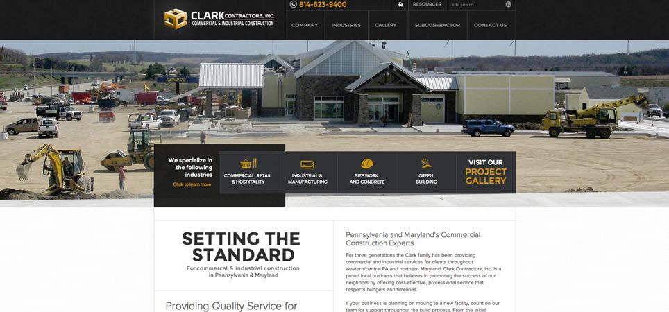 clark-contractors-2