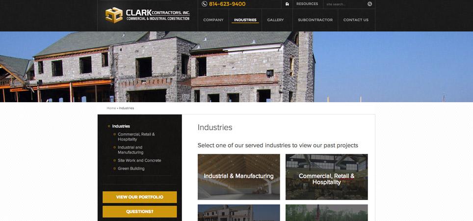 clark-contractors-3