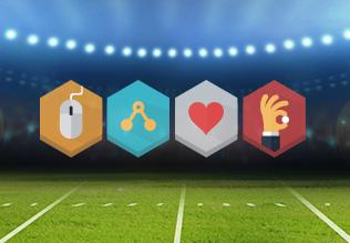 sportzfund-thumb