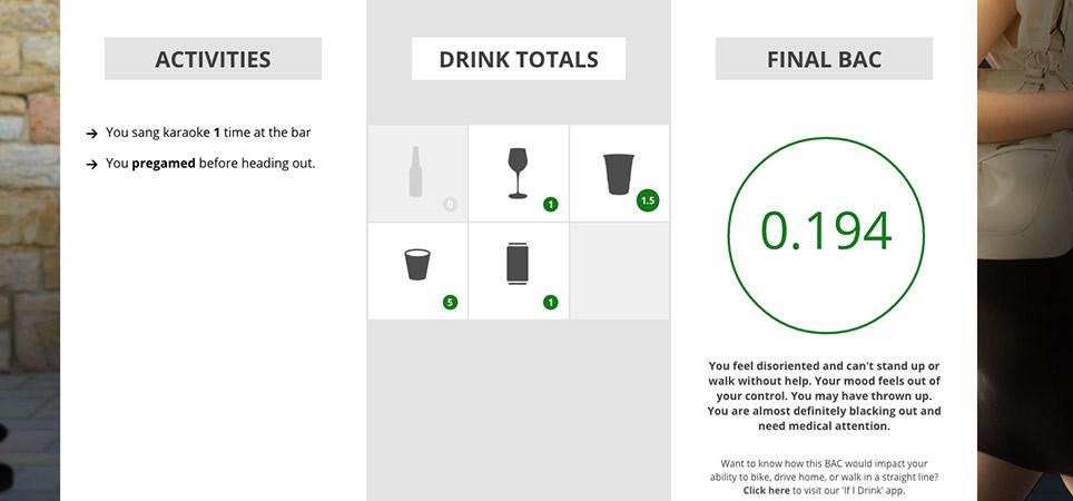 cw-interactive-infographic-5