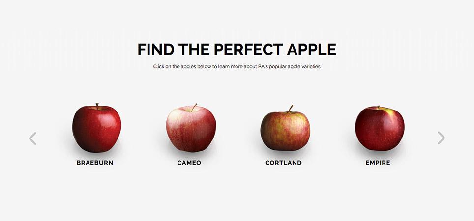 pa-apples-2