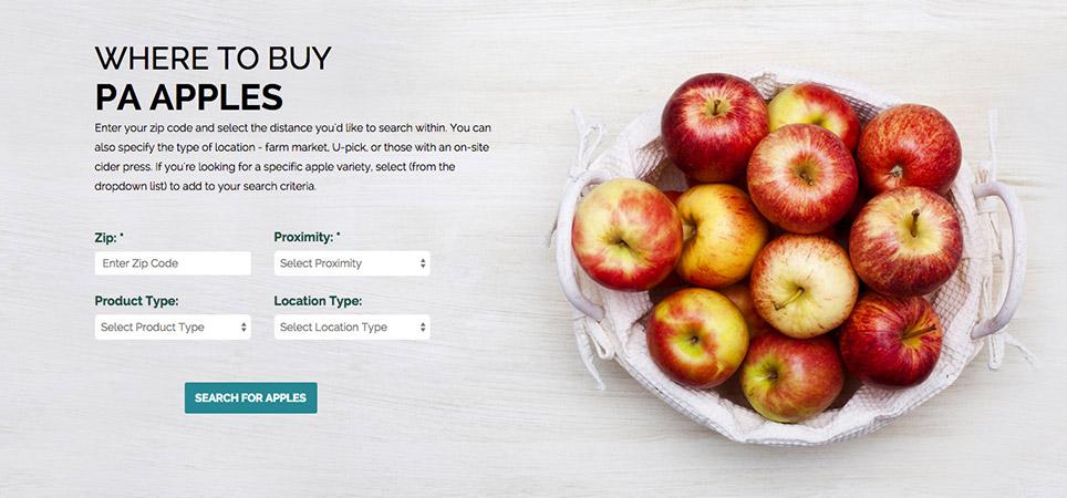 pa-apples-3
