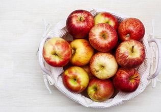 pa-apples-thumb