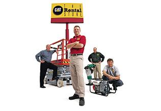 ohio-rental-store-thumb