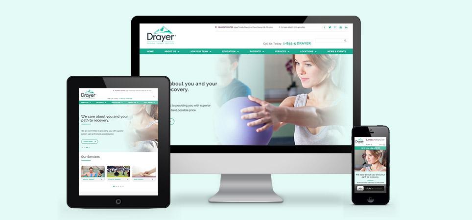 drayer-slide-2