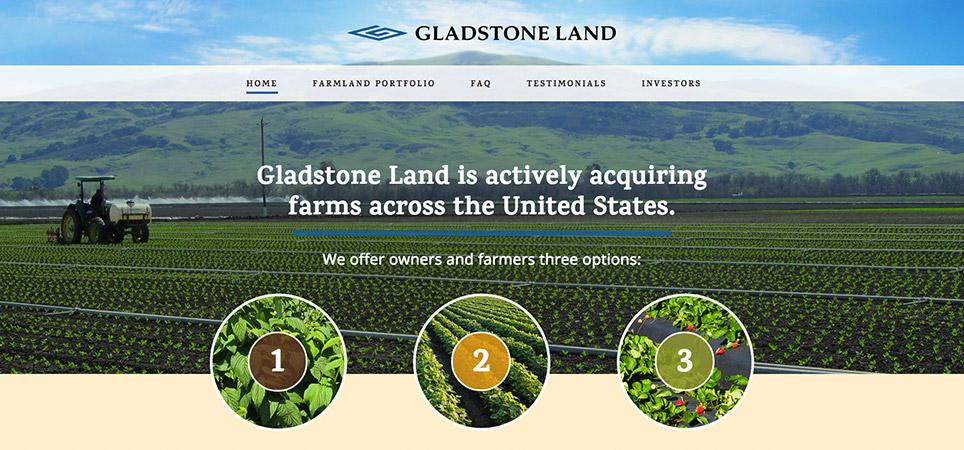 gladstonefarms-slide-1
