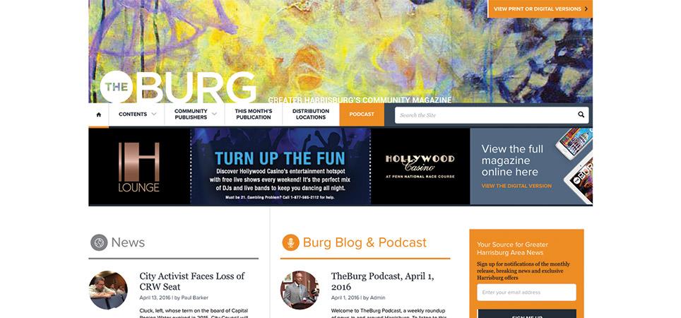 theburg-slide2