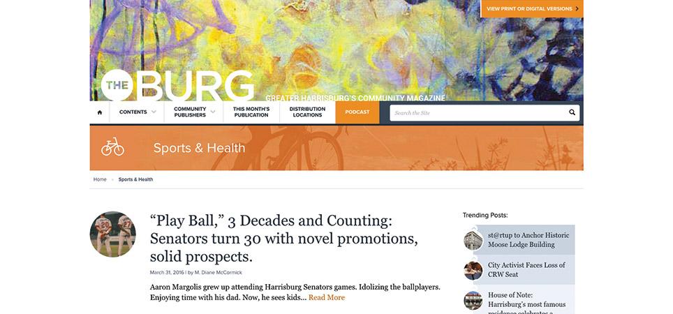 theburg-slide4