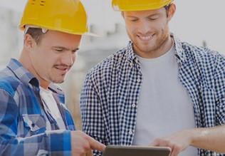 dataforma construction software