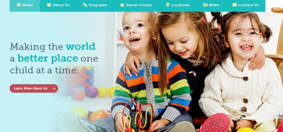 main homepage image